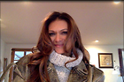 Celebrity Photo: Nia Peeples 1080x720   94 kb Viewed 211 times @BestEyeCandy.com Added 3 years ago