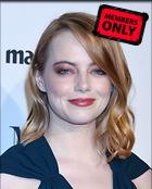 Celebrity Photo: Emma Stone 3379x4200   1.8 mb Viewed 0 times @BestEyeCandy.com Added 160 days ago