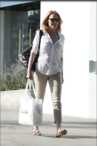 Celebrity Photo: Marg Helgenberger 2133x3200   855 kb Viewed 58 times @BestEyeCandy.com Added 116 days ago