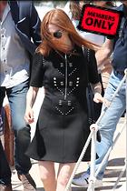 Celebrity Photo: Julianne Moore 2113x3166   1.4 mb Viewed 2 times @BestEyeCandy.com Added 7 days ago