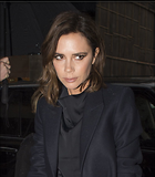 Celebrity Photo: Victoria Beckham 1200x1368   178 kb Viewed 25 times @BestEyeCandy.com Added 49 days ago