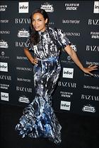 Celebrity Photo: Rosario Dawson 1200x1800   340 kb Viewed 29 times @BestEyeCandy.com Added 67 days ago