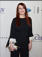 Celebrity Photo: Megan Mullally 1200x1614   125 kb Viewed 55 times @BestEyeCandy.com Added 301 days ago