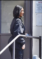 Celebrity Photo: Kimberly Kardashian 7 Photos Photoset #452353 @BestEyeCandy.com Added 22 days ago