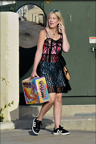 Celebrity Photo: Tori Spelling 1200x1800   202 kb Viewed 39 times @BestEyeCandy.com Added 257 days ago
