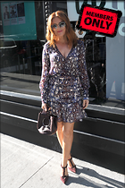 Celebrity Photo: Isla Fisher 2400x3600   1.9 mb Viewed 1 time @BestEyeCandy.com Added 33 days ago