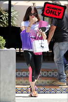Celebrity Photo: Megan Fox 2648x3965   1.3 mb Viewed 0 times @BestEyeCandy.com Added 9 days ago
