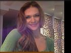 Celebrity Photo: Nia Peeples 1184x886   90 kb Viewed 274 times @BestEyeCandy.com Added 3 years ago