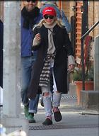 Celebrity Photo: Olsen Twins 1200x1647   245 kb Viewed 24 times @BestEyeCandy.com Added 47 days ago