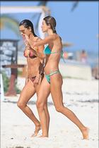 Celebrity Photo: Alessandra Ambrosio 2118x3175   439 kb Viewed 23 times @BestEyeCandy.com Added 19 days ago