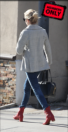 Celebrity Photo: Emma Roberts 1836x3557   3.2 mb Viewed 1 time @BestEyeCandy.com Added 2 days ago