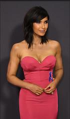 Celebrity Photo: Padma Lakshmi 602x1024   104 kb Viewed 52 times @BestEyeCandy.com Added 96 days ago