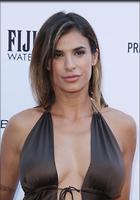 Celebrity Photo: Elisabetta Canalis 1200x1710   141 kb Viewed 58 times @BestEyeCandy.com Added 62 days ago