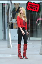 Celebrity Photo: Amber Heard 2333x3500   2.2 mb Viewed 2 times @BestEyeCandy.com Added 3 days ago