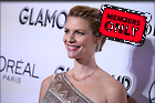 Celebrity Photo: Claire Danes 5526x3687   1.8 mb Viewed 0 times @BestEyeCandy.com Added 59 days ago