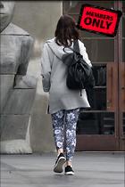 Celebrity Photo: Anne Hathaway 3456x5184   1.6 mb Viewed 0 times @BestEyeCandy.com Added 3 days ago