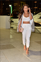 Celebrity Photo: Daphne Joy 1278x1920   231 kb Viewed 124 times @BestEyeCandy.com Added 144 days ago