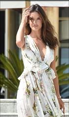 Celebrity Photo: Alessandra Ambrosio 946x1600   185 kb Viewed 1 time @BestEyeCandy.com Added 17 days ago