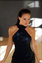 Celebrity Photo: Jolene Blalock 737x1103   115 kb Viewed 126 times @BestEyeCandy.com Added 125 days ago