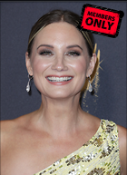 Celebrity Photo: Jennifer Nettles 2803x3865   1.9 mb Viewed 1 time @BestEyeCandy.com Added 521 days ago