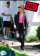 Celebrity Photo: Jennifer Lopez 1839x2602   2.0 mb Viewed 2 times @BestEyeCandy.com Added 23 hours ago
