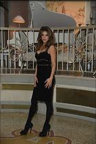 Celebrity Photo: Elisabetta Canalis 1200x1803   316 kb Viewed 81 times @BestEyeCandy.com Added 183 days ago