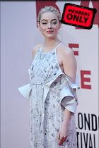 Celebrity Photo: Emma Stone 2327x3491   2.4 mb Viewed 2 times @BestEyeCandy.com Added 30 days ago
