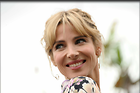 Celebrity Photo: Elsa Pataky 4500x2994   585 kb Viewed 18 times @BestEyeCandy.com Added 61 days ago