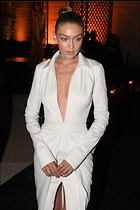 Celebrity Photo: Gigi Hadid 1200x1800   201 kb Viewed 17 times @BestEyeCandy.com Added 46 days ago