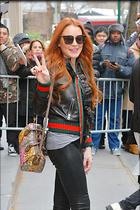 Celebrity Photo: Lindsay Lohan 1200x1804   323 kb Viewed 45 times @BestEyeCandy.com Added 45 days ago