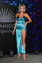 Celebrity Photo: Charlotte McKinney 2133x3200   779 kb Viewed 21 times @BestEyeCandy.com Added 16 days ago