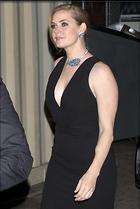Celebrity Photo: Amy Adams 2676x4000   1,030 kb Viewed 79 times @BestEyeCandy.com Added 65 days ago