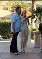 Celebrity Photo: Kate Bosworth 1200x1665   277 kb Viewed 26 times @BestEyeCandy.com Added 52 days ago