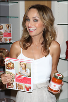 Celebrity Photo: Giada De Laurentiis 1200x1800   267 kb Viewed 34 times @BestEyeCandy.com Added 14 days ago