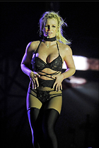 Celebrity Photo: Britney Spears 1277x1920   331 kb Viewed 157 times @BestEyeCandy.com Added 42 days ago