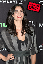 Celebrity Photo: Daniela Ruah 3648x5472   4.6 mb Viewed 2 times @BestEyeCandy.com Added 144 days ago