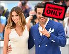 Celebrity Photo: Ana De Armas 4080x3210   1.8 mb Viewed 1 time @BestEyeCandy.com Added 232 days ago
