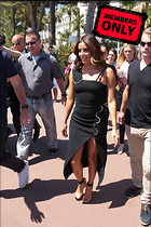 Celebrity Photo: Eva Longoria 2333x3500   1.8 mb Viewed 3 times @BestEyeCandy.com Added 2 days ago
