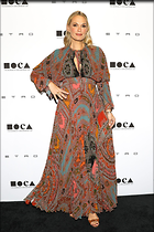 Celebrity Photo: Molly Sims 1200x1800   413 kb Viewed 15 times @BestEyeCandy.com Added 38 days ago