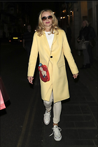 Celebrity Photo: Amanda Holden 9 Photos Photoset #362884 @BestEyeCandy.com Added 398 days ago