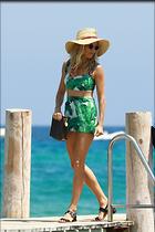 Celebrity Photo: Sienna Miller 1800x2699   662 kb Viewed 8 times @BestEyeCandy.com Added 17 days ago