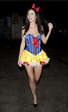 Celebrity Photo: Jayde Nicole 1200x1978   271 kb Viewed 18 times @BestEyeCandy.com Added 39 days ago