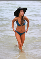 Celebrity Photo: Audrina Patridge 2061x3000   416 kb Viewed 97 times @BestEyeCandy.com Added 248 days ago