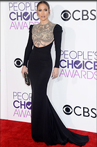 Celebrity Photo: Jennifer Lopez 1200x1825   229 kb Viewed 62 times @BestEyeCandy.com Added 32 days ago