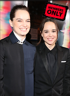 Celebrity Photo: Ellen Page 2788x3809   1.7 mb Viewed 1 time @BestEyeCandy.com Added 319 days ago