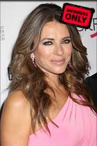 Celebrity Photo: Elizabeth Hurley 2512x3768   1.4 mb Viewed 1 time @BestEyeCandy.com Added 104 days ago