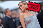 Celebrity Photo: Diane Kruger 5000x3333   3.3 mb Viewed 1 time @BestEyeCandy.com Added 32 days ago