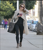 Celebrity Photo: Ashley Greene 13 Photos Photoset #398046 @BestEyeCandy.com Added 21 days ago