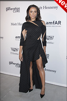 Celebrity Photo: Kat Graham 1200x1800   186 kb Viewed 19 times @BestEyeCandy.com Added 3 days ago