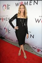 Celebrity Photo: Kim Raver 2166x3240   504 kb Viewed 15 times @BestEyeCandy.com Added 21 days ago
